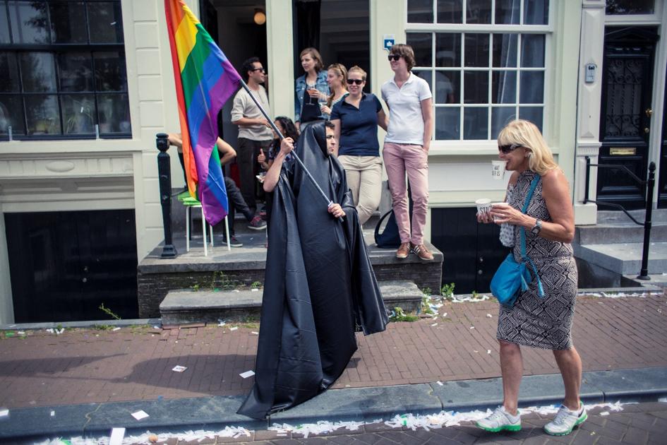 ahmet-gay-pride